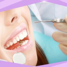 cirugia_oral