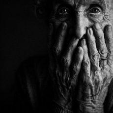 La soledad en la tercera edad, sus consecuencias